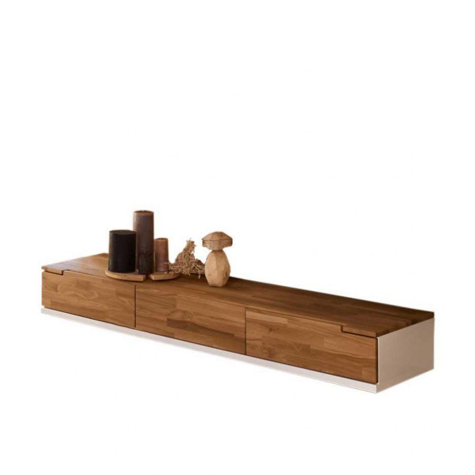 Lowboard Modern tolle lowboard modern deutsche deko modern