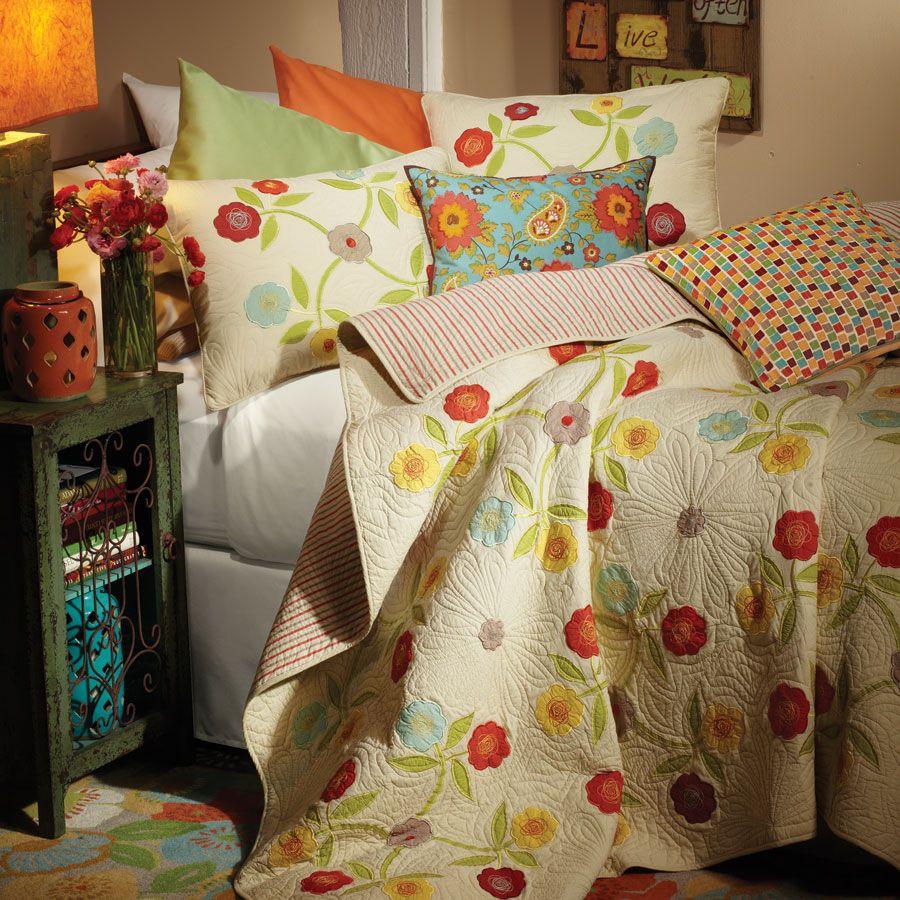 seneca inspired quilt seneca bed dressing acacia catalog for
