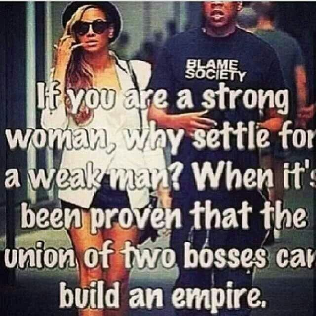 Power Couple Quotes Love This  Real Talk  Pinterest  Real Talk