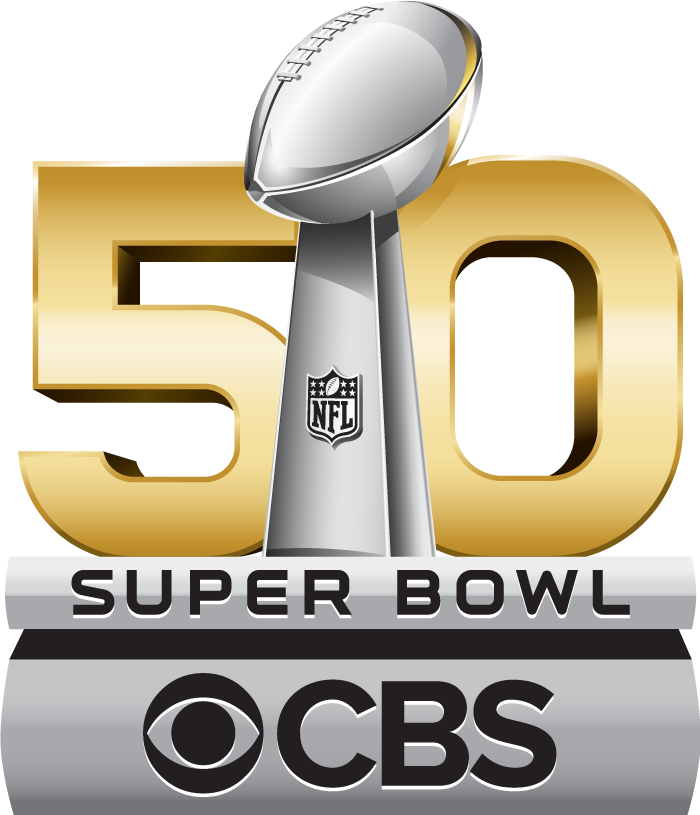 Super Bowl 55 In Store Snapshot Point Of Purchase International Network In 2021 Point Of Purchase Super Bowl Bowl