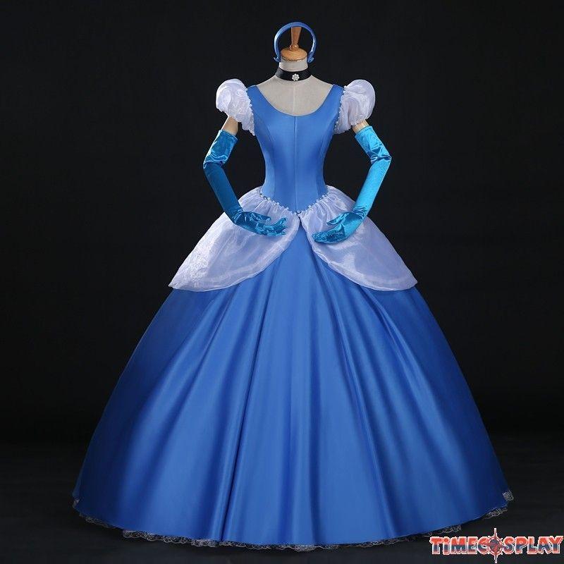 Robe De Princesse Disney Femme 61 Remise Www Muminlerotomotiv Com Tr