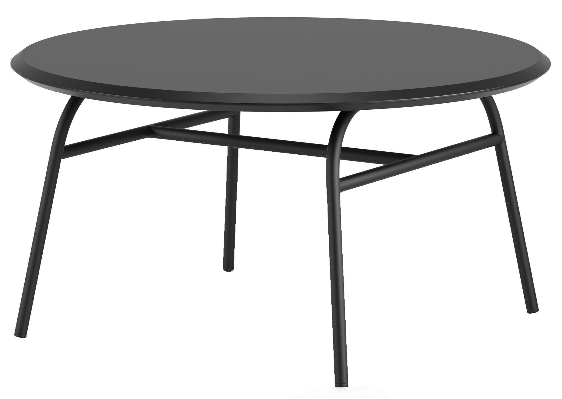 Aleta Low Table By Viccarbe Now Available At Haute Living Low