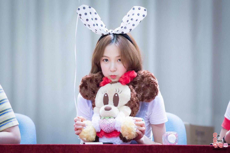 Kpop Idol Kpop Idol Characters Kpop Dolls Kpop Idol Dolls Yujin Doll Clc Kpop Idol Kpop