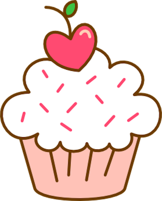 pin by abiheris on patch in 2018 pinterest kawaii tumblr png