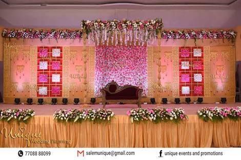 Image result for wedding decoration in kolkata wedding stage image result for wedding decoration in kolkata junglespirit Choice Image