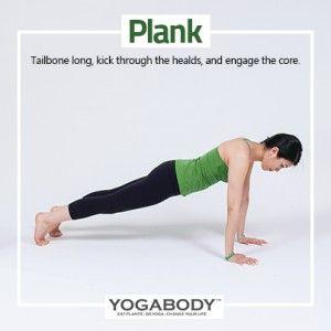 pinjanice duncan on yoga  meditation with images