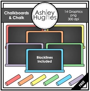 Free Chalkboards Chalk Graphics For Commercial Use Chalkboard Chalk Clip Art Freebies Clip Art