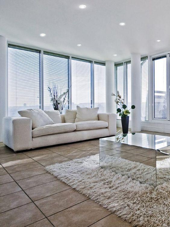 Downlight Led Tipos Medidas E Instalacion Ceiling Lights Living Room Recessed Lighting Living Room Led Living Room Lights