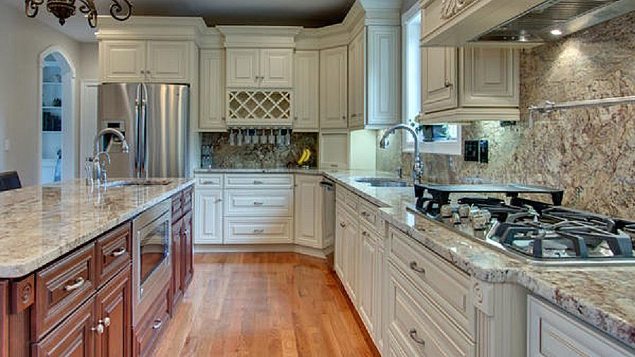 discount kitchen cabinets phoenix j amp k quality and affordable kitchen cabinets in 6756