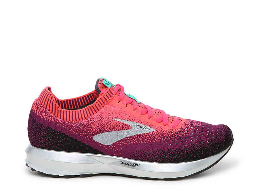 Brooks Levitate 2 Running Shoe - Women
