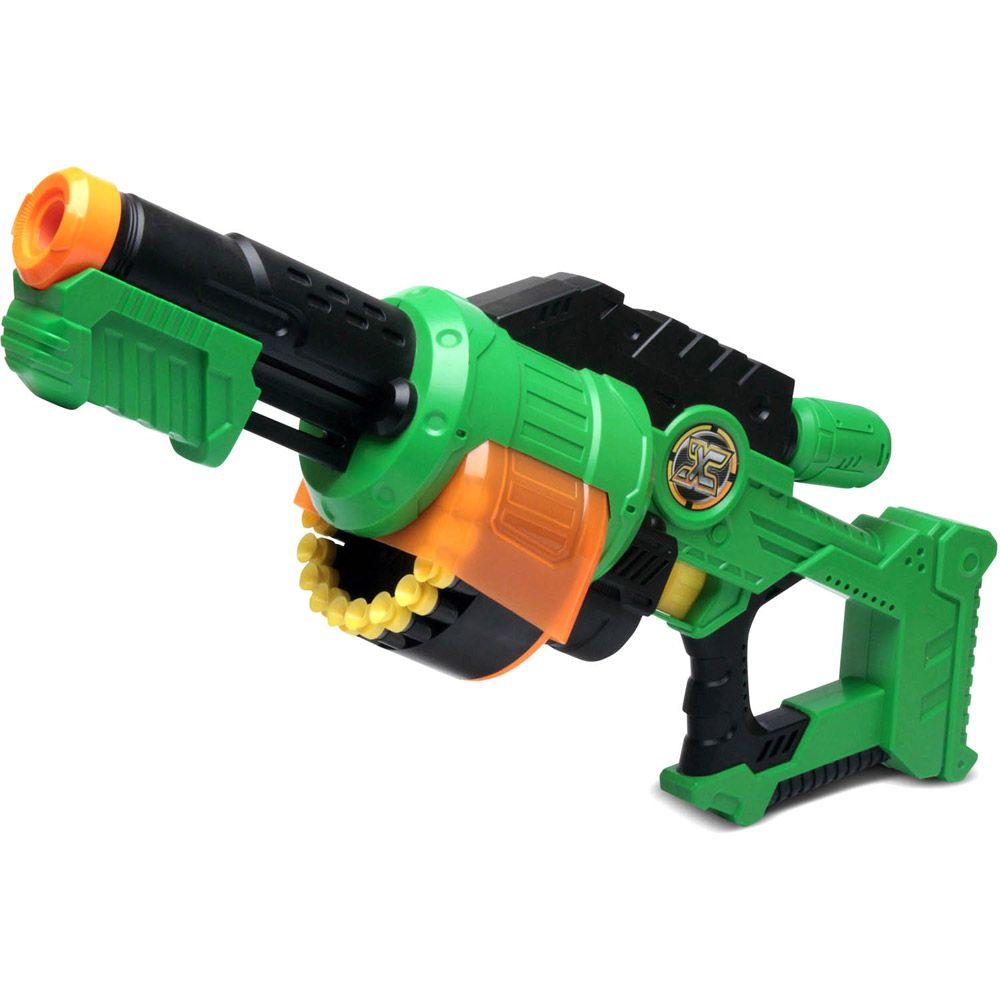 Pin on Weapons (Shotguns)