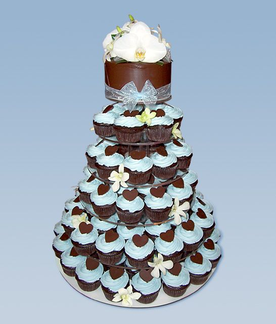Top 10 Wedding Cake Suppliers In Melbourne: Cake, Beach Wedding Cake, Cake