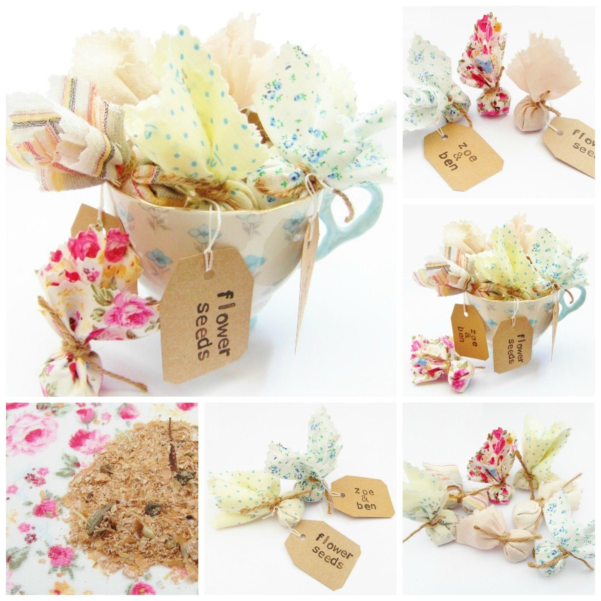 shabby chic weddings | Buy Now: | Bridal Shower | Pinterest ...