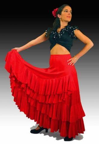 Catálogo de fabricantes de Hombres Ropa De Baile Latino de
