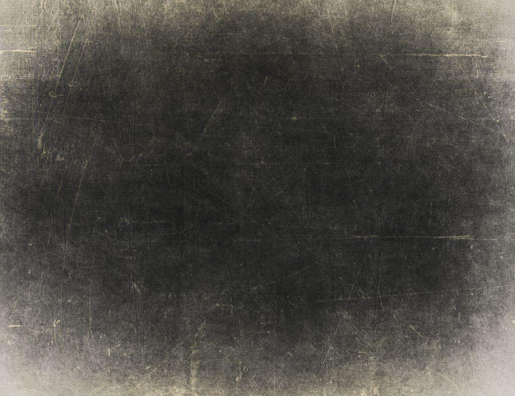 Image result for vintage chalkboard background