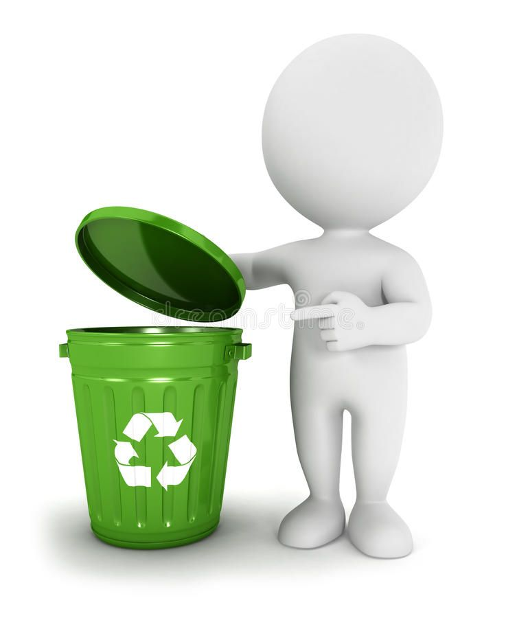3d White People Recycle Trash Can 3d White People Green Recycle Trash Can Whit Sponsored Recycle People Recycle Trash Sculpture Lessons White People Последние твиты от trash emoji (@drowningino2). pinterest