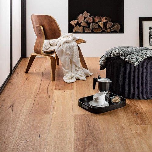 Boral Wide Board Blackbutt Timber Flooring Engineered Timber