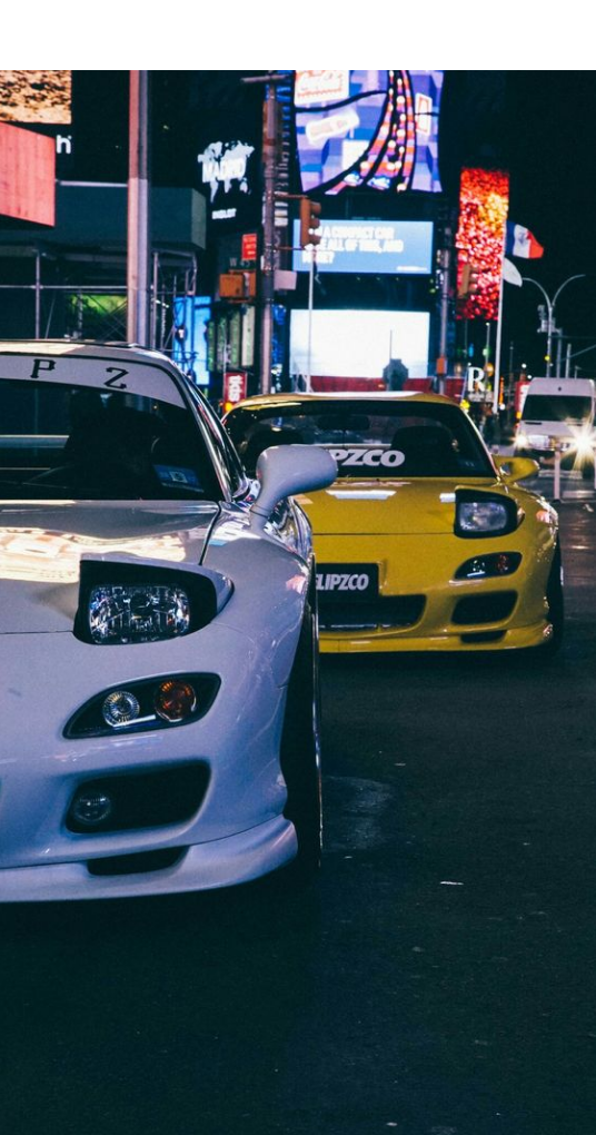 Pin By Avery Gmbh On Rap In 2020 Jdm Jdm Cars Modified Cars