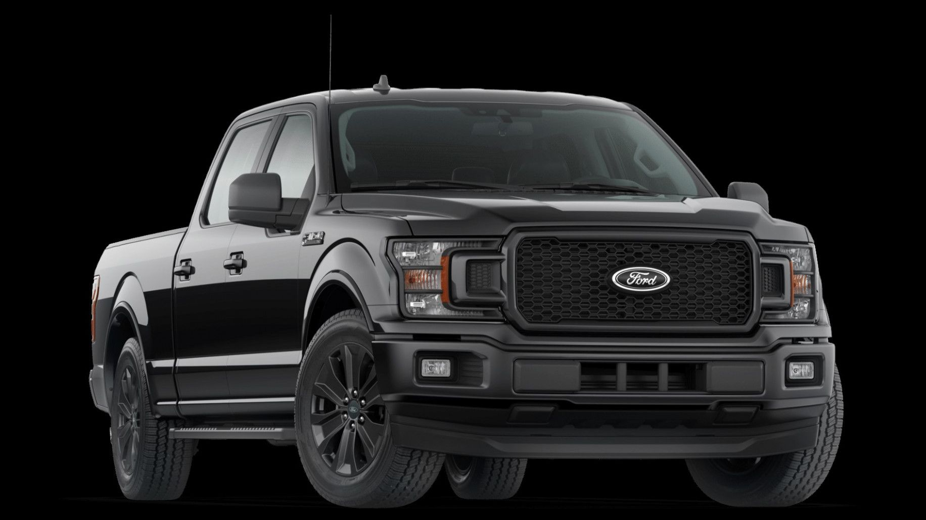 6 Wallpaper Ford Xlt Sport Package 2020 in 2020 Sports