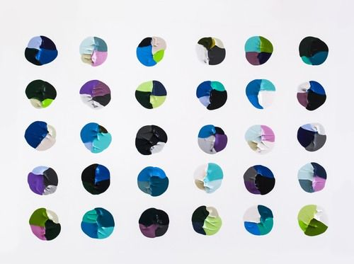 Artist Spotlight Series: Logan Ledford | The English Room
