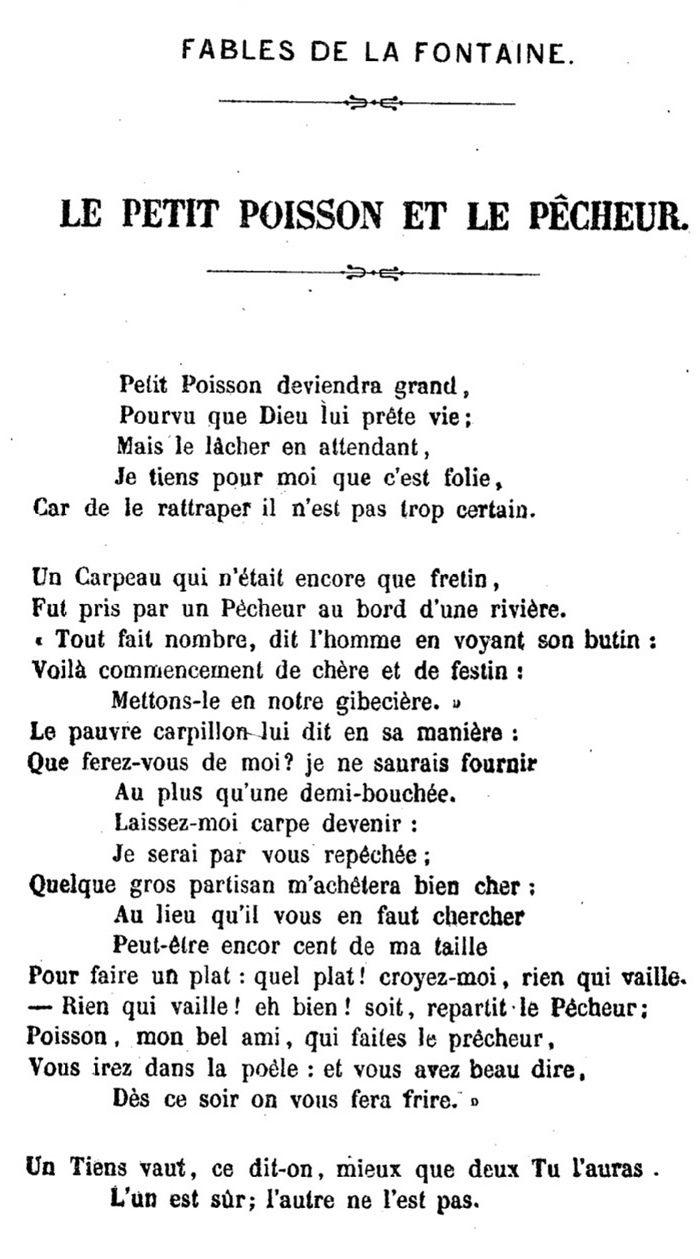 Le Petit Poisson Et Le Pecheur : petit, poisson, pecheur, Fontaine, Petit, Poisson, Pêcheur, Poisson,, Fontaines,, Pecheur