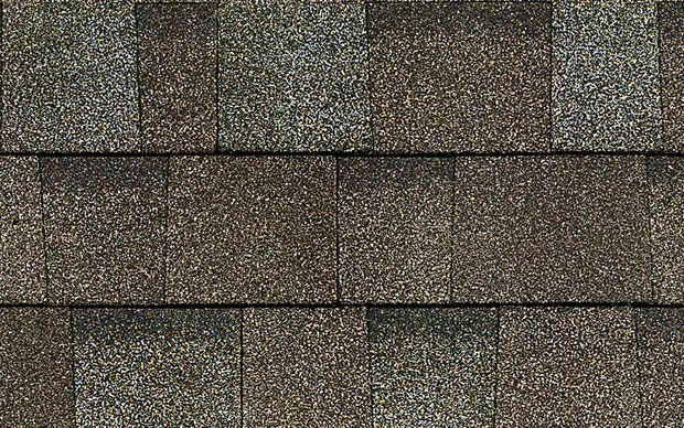 Best Exterior Roof Oakridge® Shingles Featuring Artisan 400 x 300