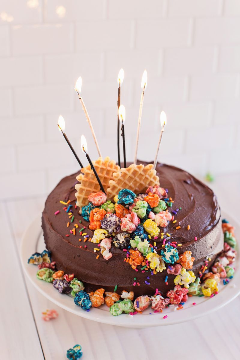 Cake, 30 Birthday Cake, Cake Pops How