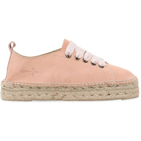 Clearance Websites FOOTWEAR - Espadrilles Maneb Buy Cheap Inexpensive Cheap Sale Low Cost Cheap Sale Outlet Locations Prices For Sale EDlcKbO