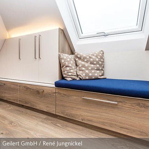 Pin Von Aiyana Auf Home In 2020 Mit Bildern Wohnen Sitzecke