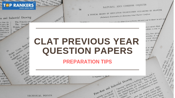 Clat Question Paper 2020 Download Clat Previous Years Papers Pdf Here Follow Expert Prepar In 2020 Question Paper This Or That Questions Previous Year Question Paper