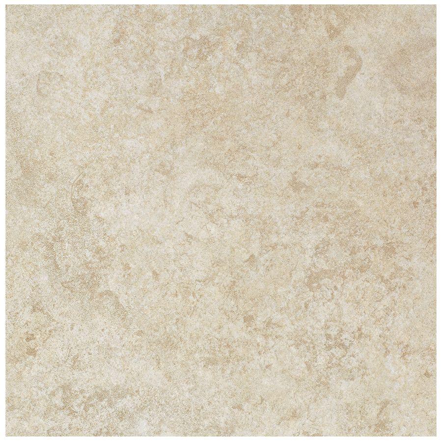 American olean castlegate 15 pack beige porcelain floor and wall american olean castlegate 15 pack beige porcelain floor and wall tile common 12 dailygadgetfo Gallery
