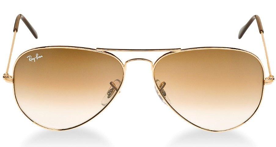 Quais Modelos De Oculos De Sol Que Combina Com Rosto Redondo E