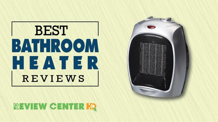 38++ Bathroom safe heater info