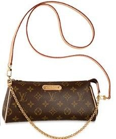 3a05a0b87483 small crossbody clear louis vuitton - Google Search | Shoes and Bags ...