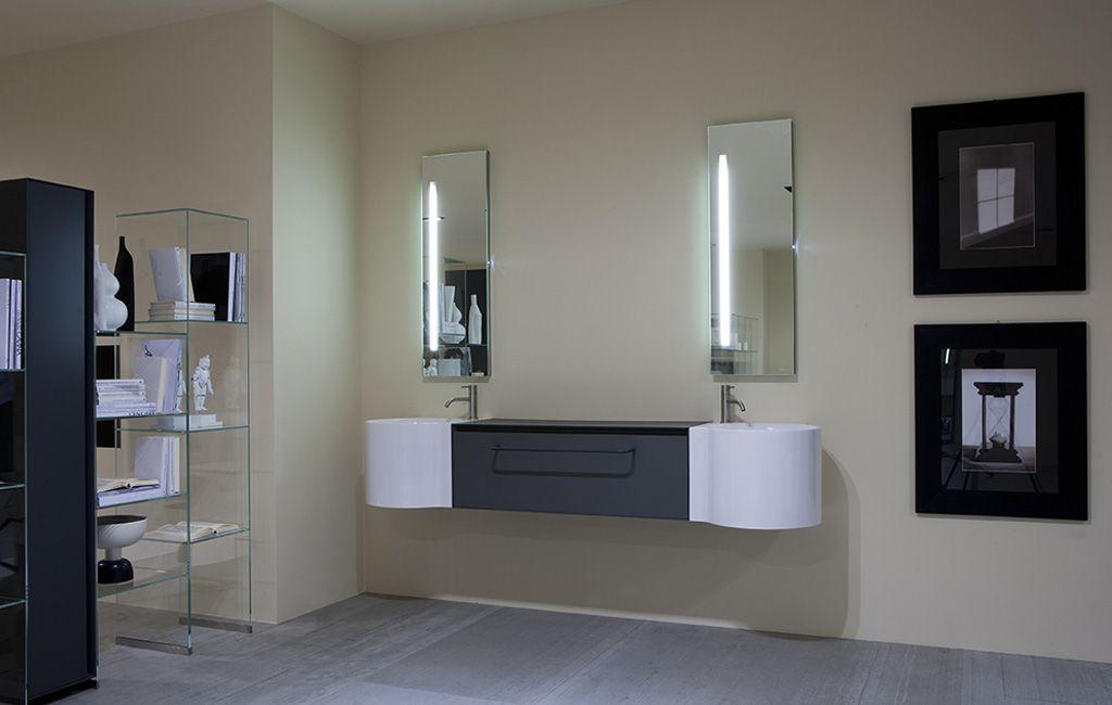 Sinks corner antonio lupi arredamento e accessori da bagno wc
