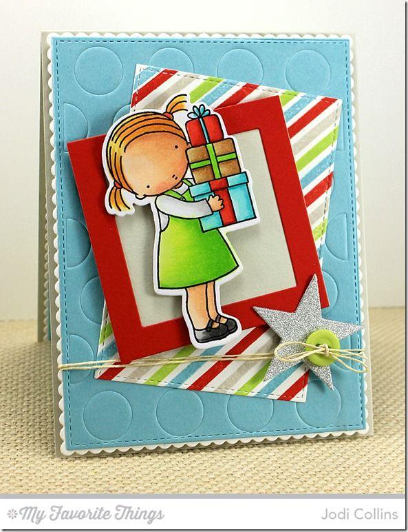 открытки сделай сам минск