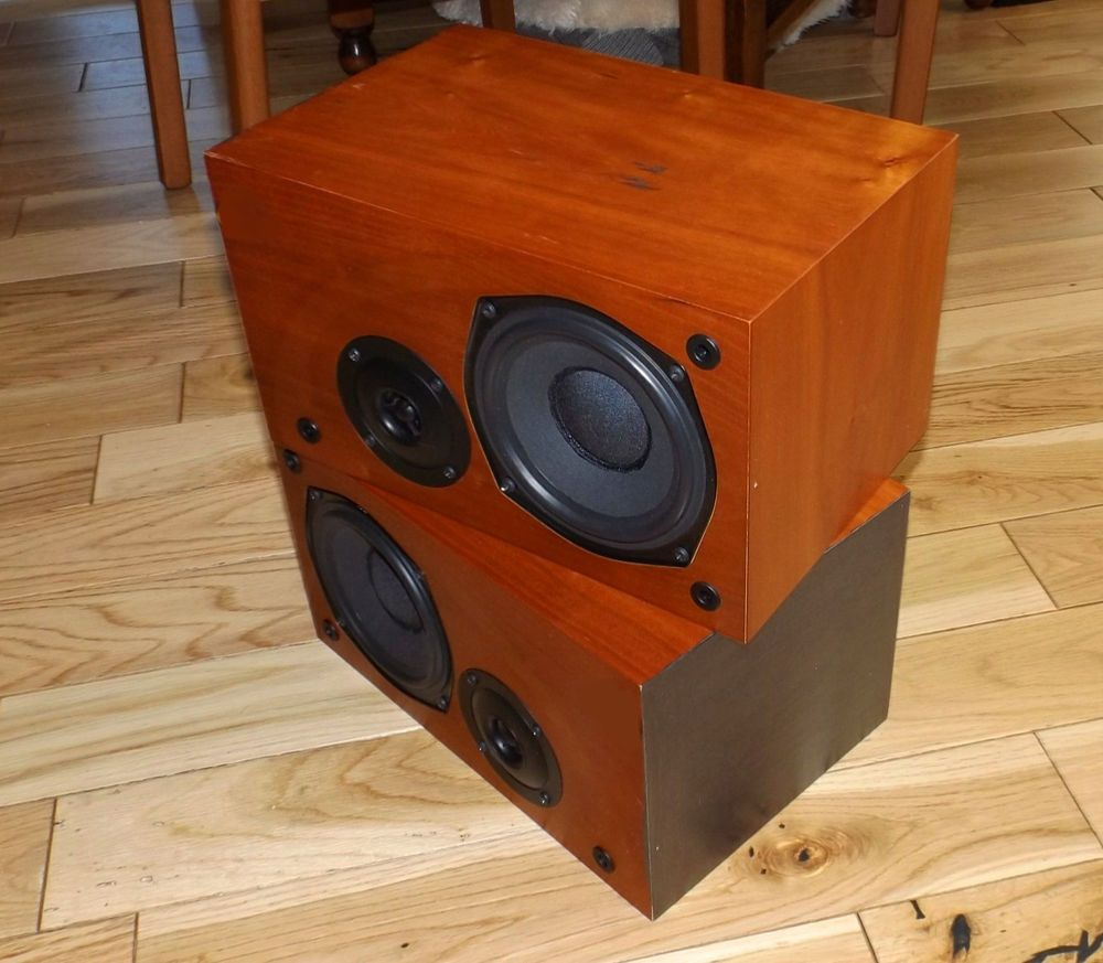 Details about Speakers compact Rox - Orang-U-Can Lead Vn