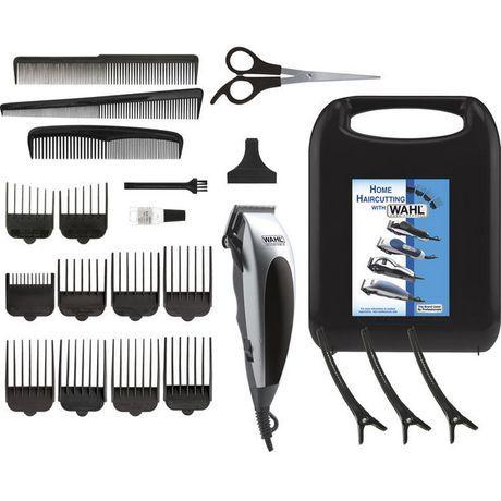 Pin On Haircut Essentials