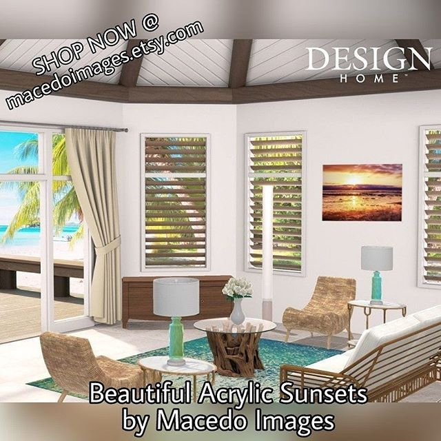 Beautiful La Jolla Ca $195  $515 Hd Acrylic Offered In 12 Extraordinary La Jolla Living Room Design Decoration