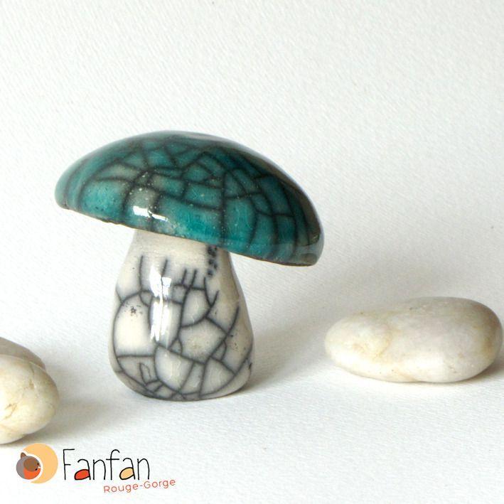 Afficher L'Image D'Origine | Ceramics Raku | Pinterest | Images