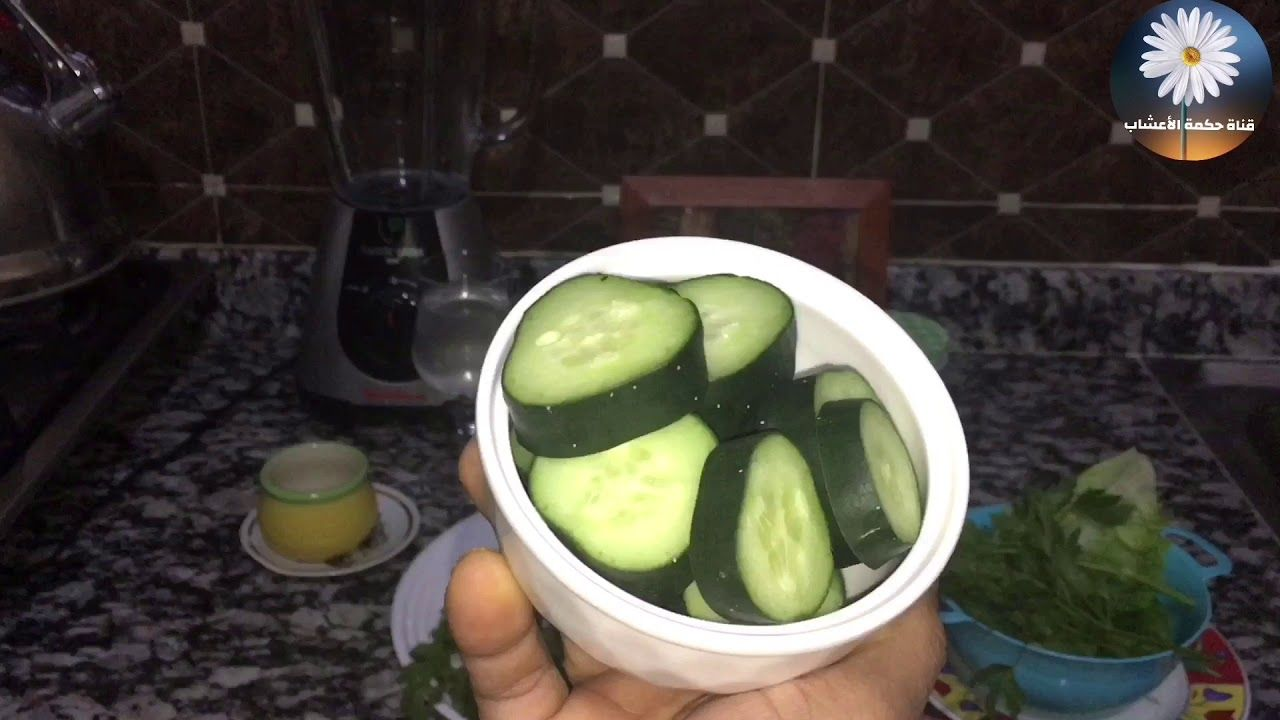 تنظيف القولون من البراز المتحجر وتنظيفه من السموم Youtube Fruit Honeydew Food
