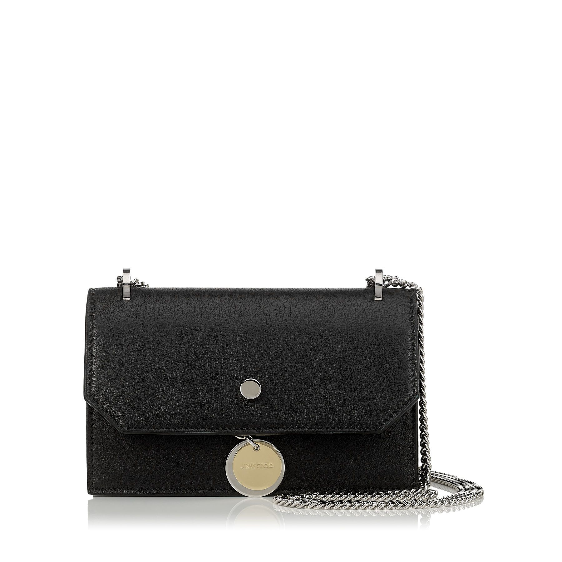 Jimmy Choo FINLEY · Mini BagsCross BodyJimmy ...