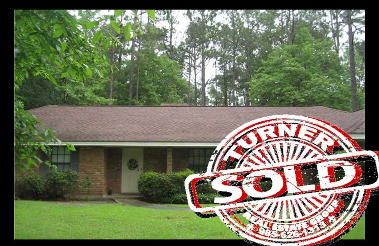 ANOTHER SOLD PROPERTY! CONGRATS TO OUR BUYER AGENT LINDA FOR HELPING HER CLIENTS FIND A HOME! Mandeville, Slidell, Madisonville, Covington, St Tammany Louisiana Real Estate Top Agent! Sell your home with our help!