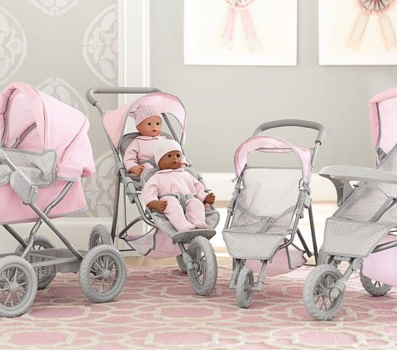 G 246 Tz Baby Doll Pbkids Baby Doll Strollers Baby Dolls