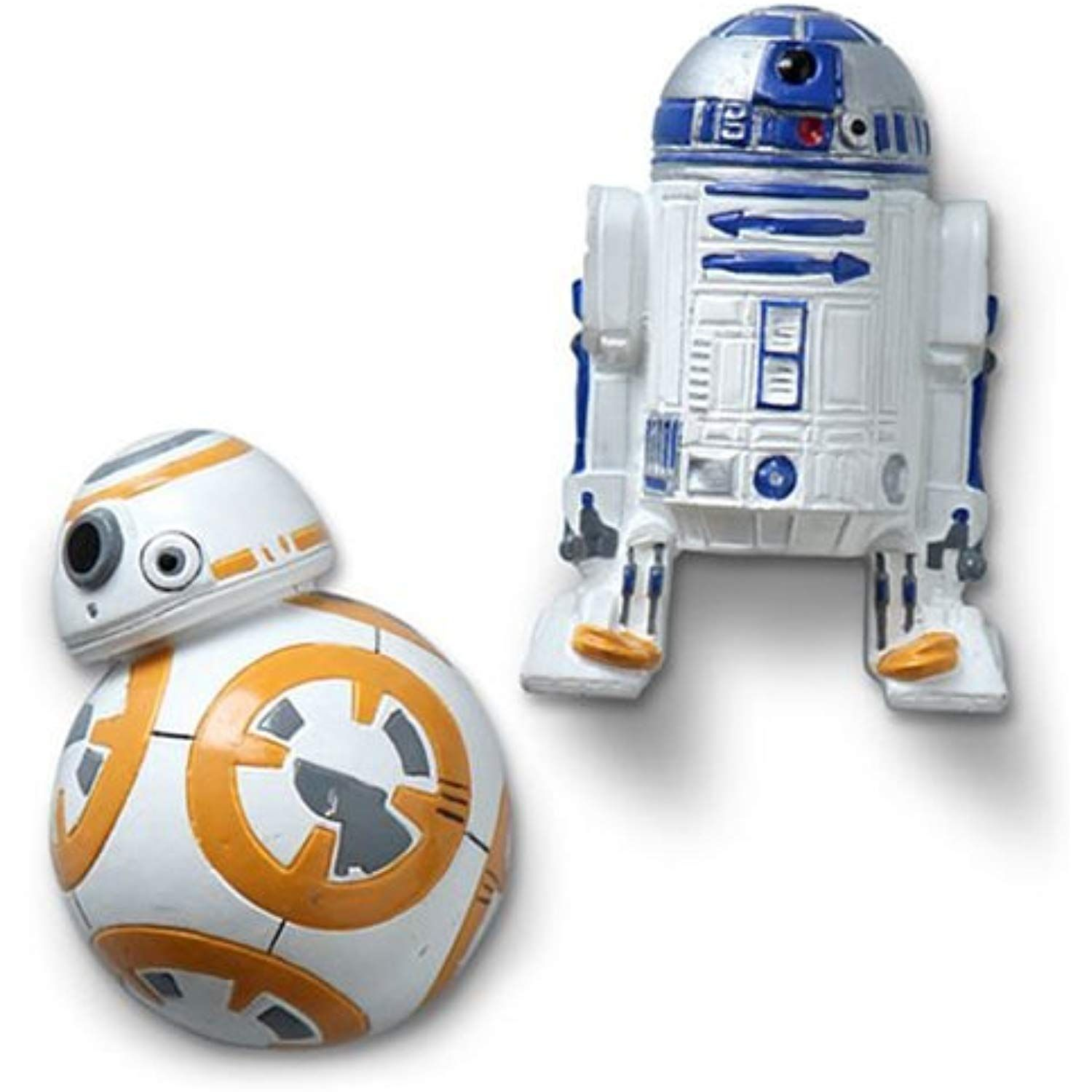 Star Wars Droid Magnet Set Want To Know More Click On