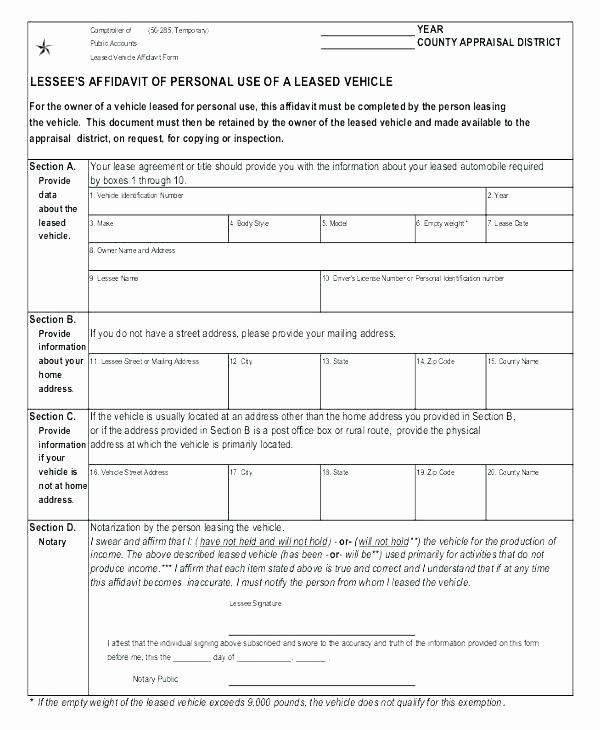 Seller Financing Contract Template Elegant Loan Contracts Templates Marketing Contract Template Free Contract Template Lease Agreement Room Rental Agreement