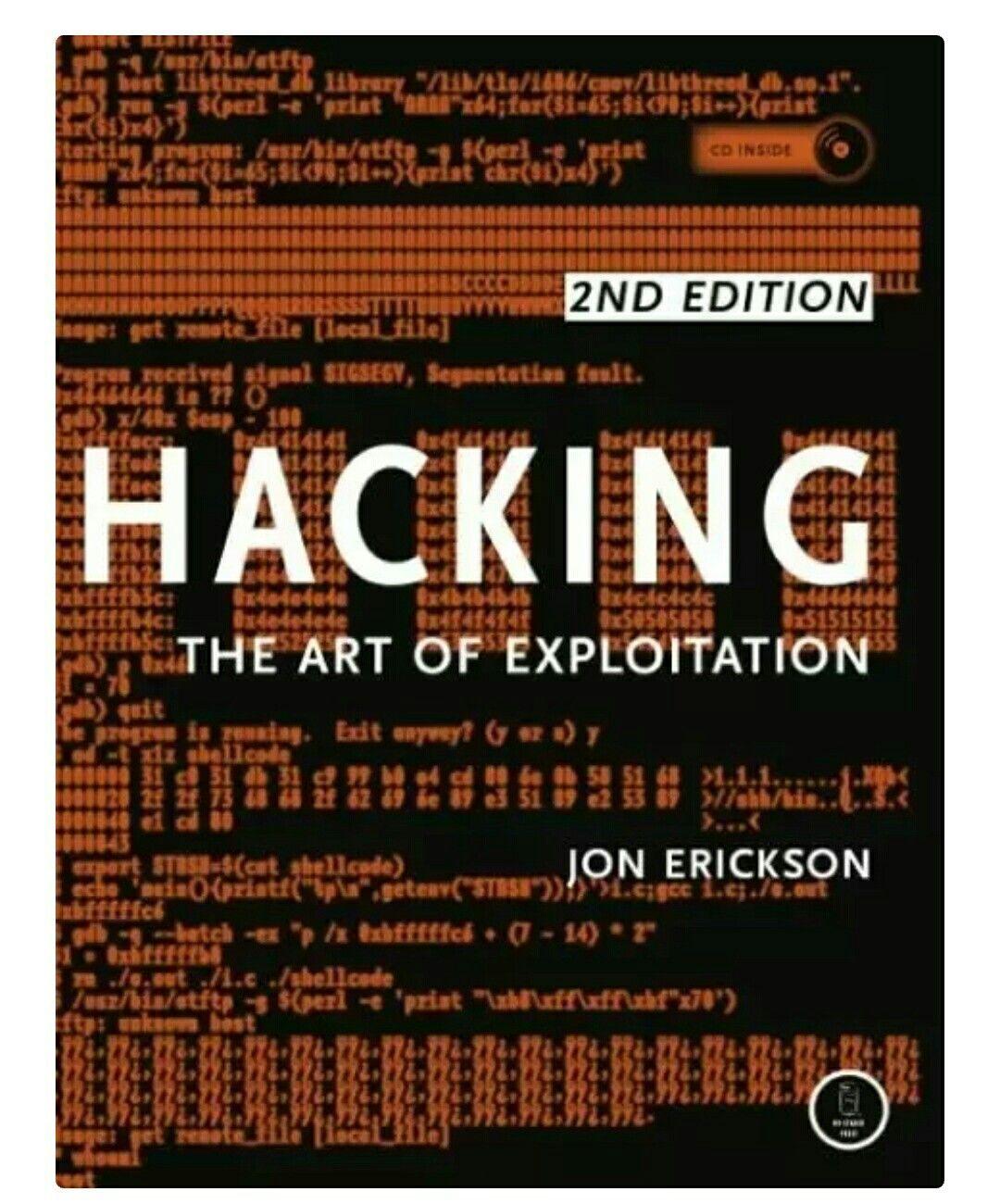 Best ethical hacking book #ipadhacks | iPad Pro in 2019