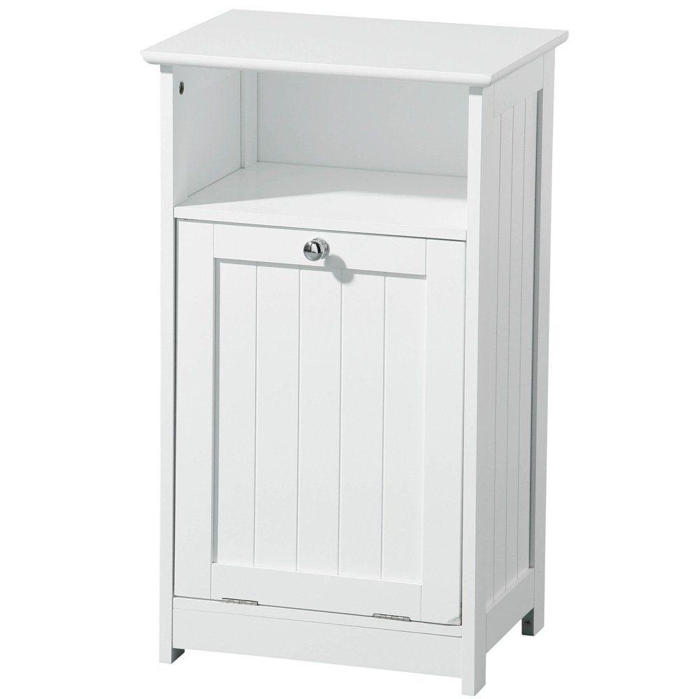 Bathroom Floor Cabinet Ikea | Bathroom Ideas | Pinterest | Bathroom ...