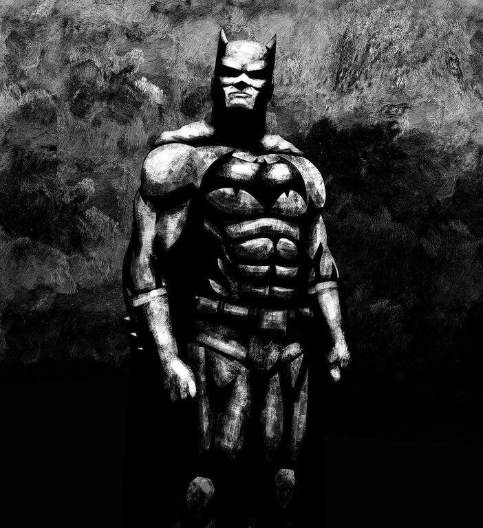 Rise batman in 2020 Batman, Comic panels, Movie spoiler
