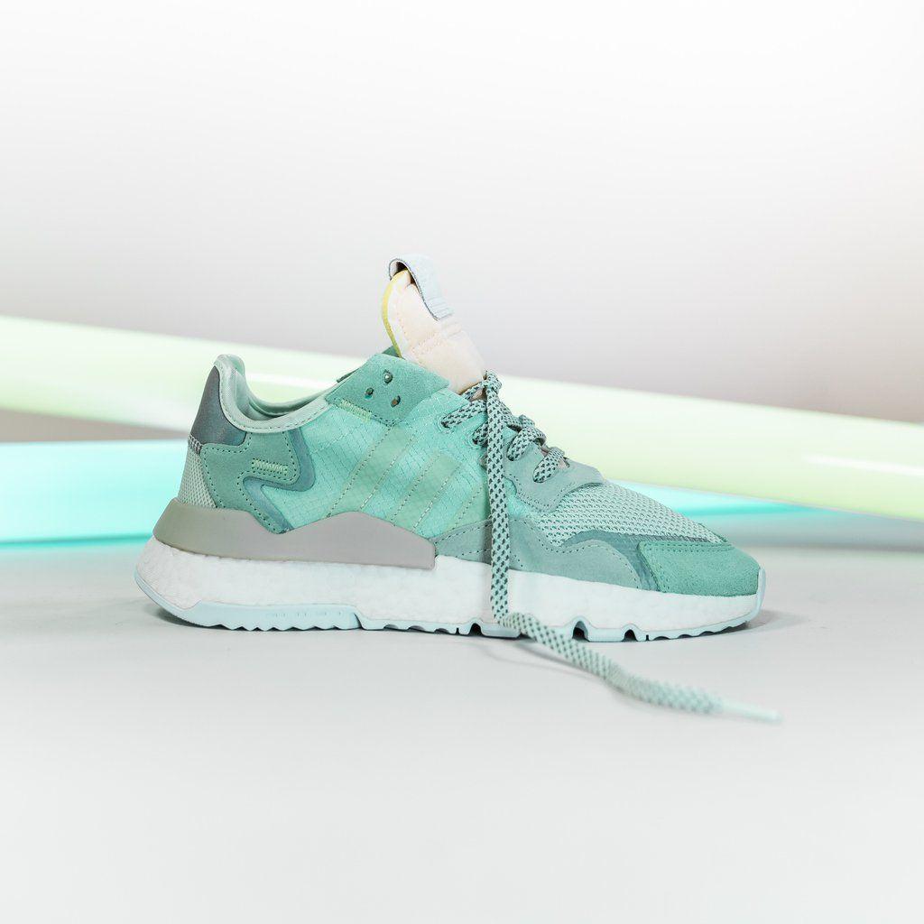 e77e1e10d7a Nike Cali Emboss Wn's